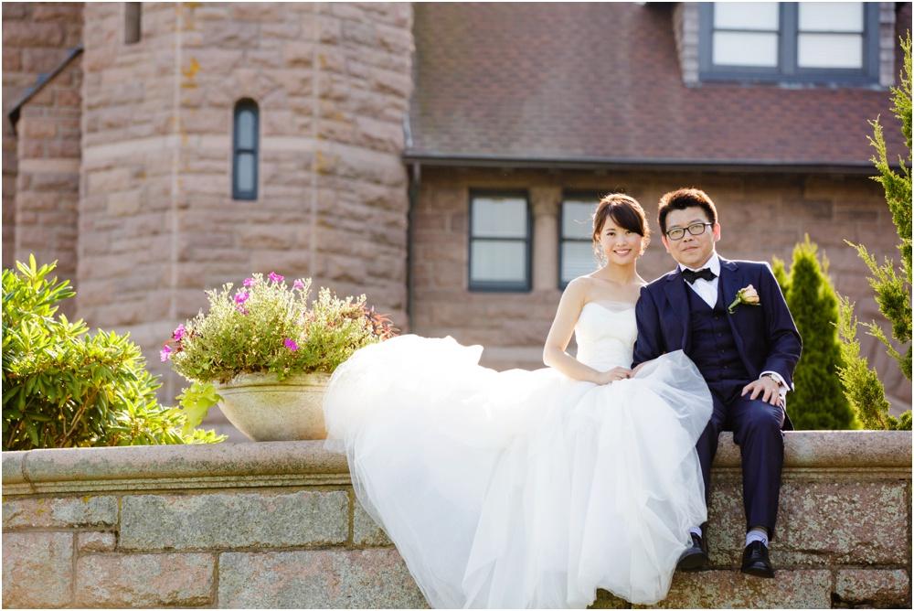 RI-Wedding-Photographer-Lefebvre-Photo-Blog_3192.jpg