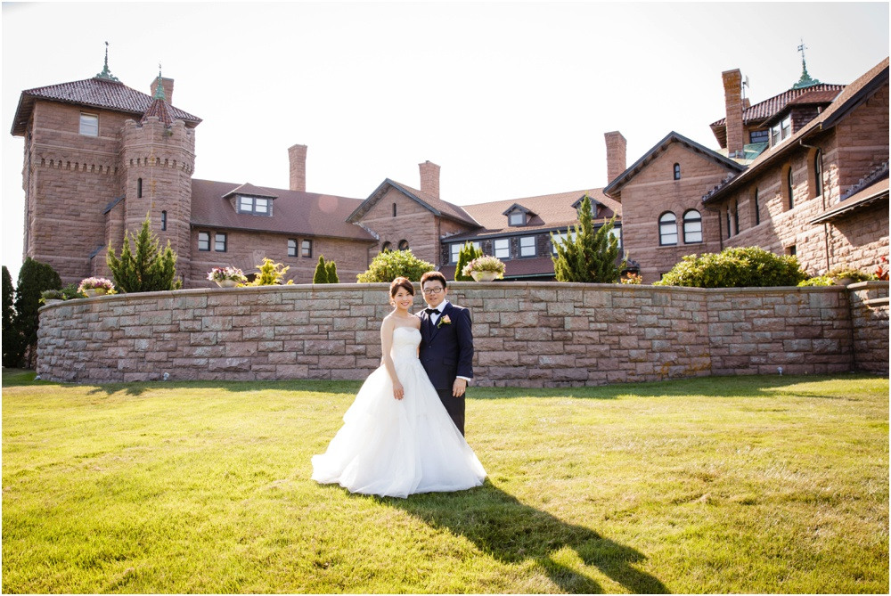 RI-Wedding-Photographer-Lefebvre-Photo-Blog_3193.jpg