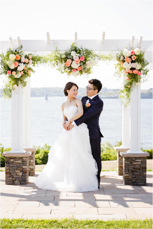 RI-Wedding-Photographer-Lefebvre-Photo-Blog_3196.jpg