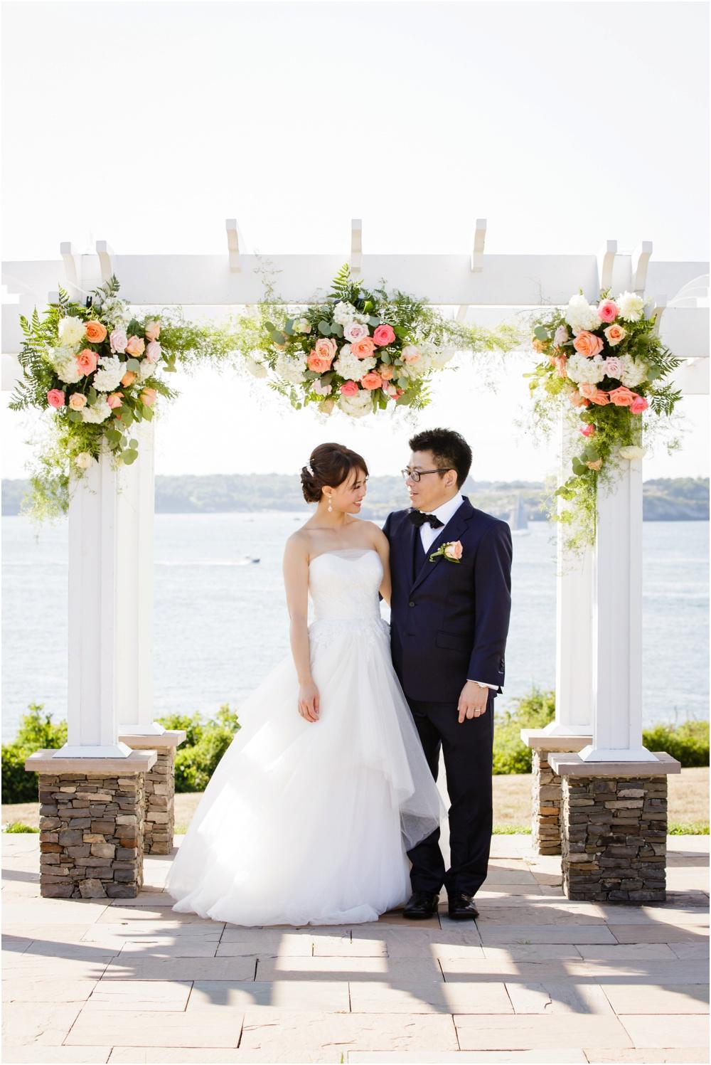 RI-Wedding-Photographer-Lefebvre-Photo-Blog_3197.jpg