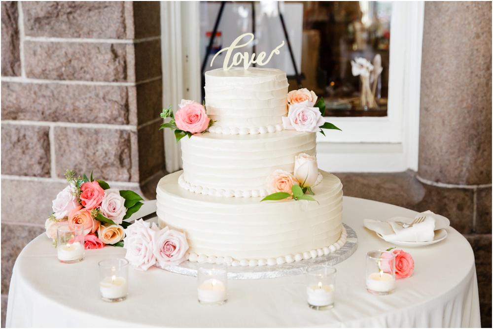 RI-Wedding-Photographer-Lefebvre-Photo-Blog_3198.jpg