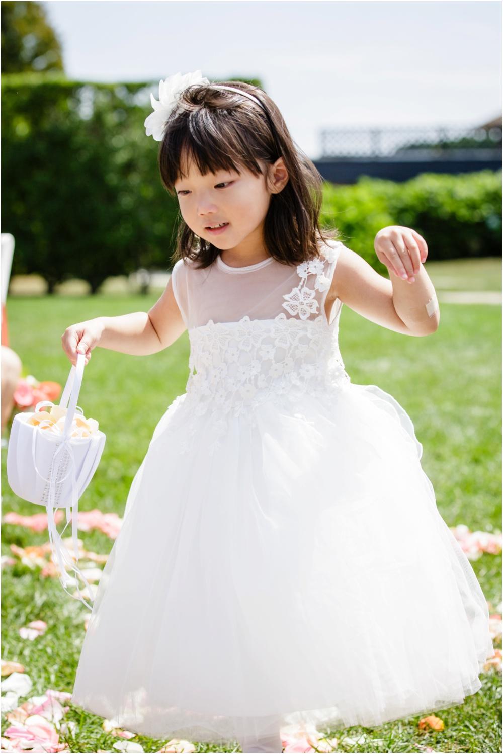 RI-Wedding-Photographer-Lefebvre-Photo-Blog_3200.jpg