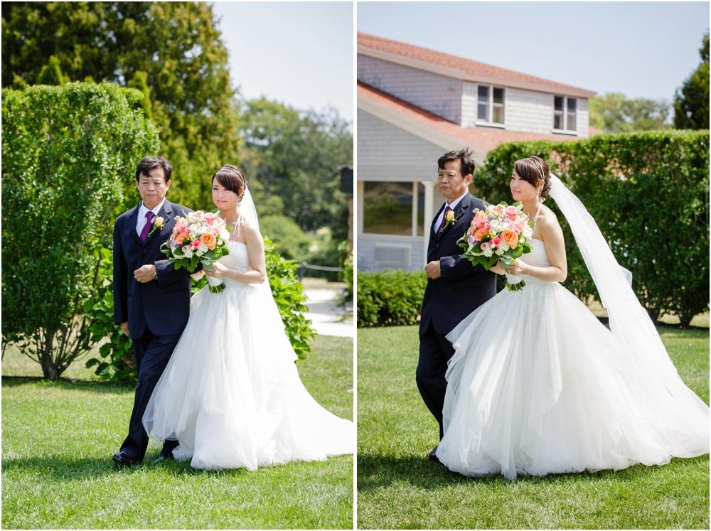 RI-Wedding-Photographer-Lefebvre-Photo-Blog_3201.jpg