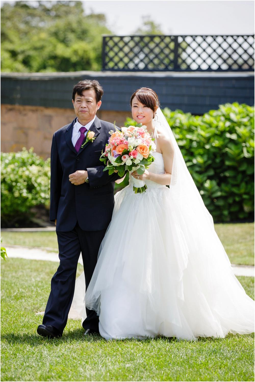 RI-Wedding-Photographer-Lefebvre-Photo-Blog_3202.jpg