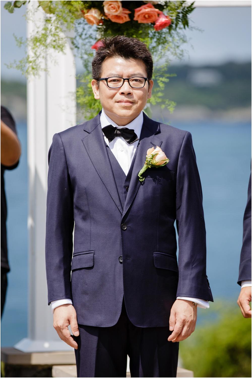 RI-Wedding-Photographer-Lefebvre-Photo-Blog_3203.jpg