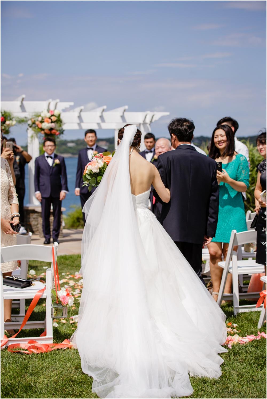 RI-Wedding-Photographer-Lefebvre-Photo-Blog_3204.jpg
