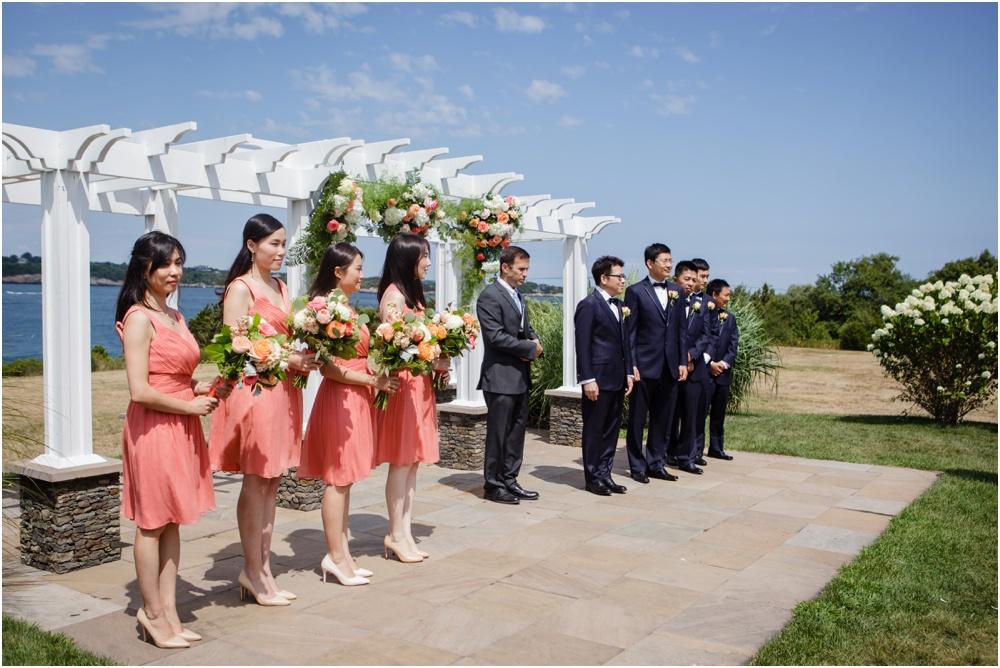 RI-Wedding-Photographer-Lefebvre-Photo-Blog_3205.jpg