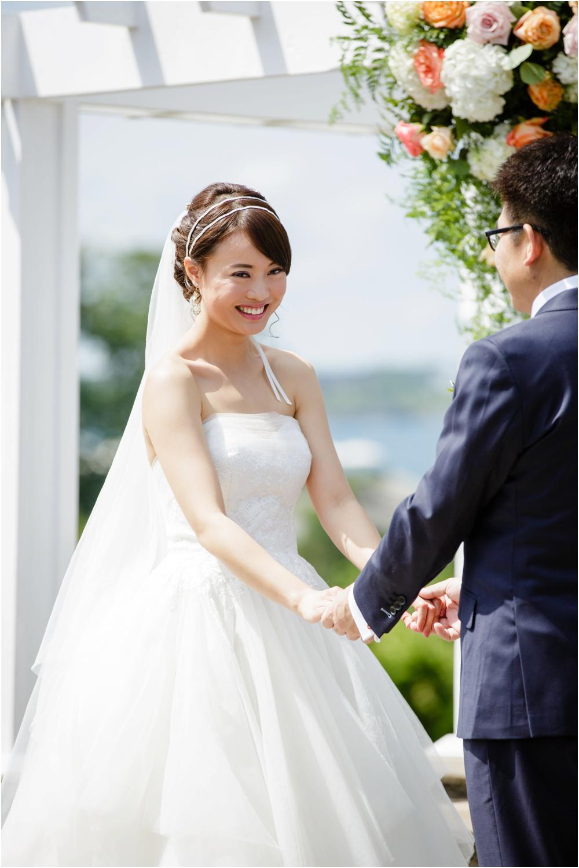 RI-Wedding-Photographer-Lefebvre-Photo-Blog_3206.jpg