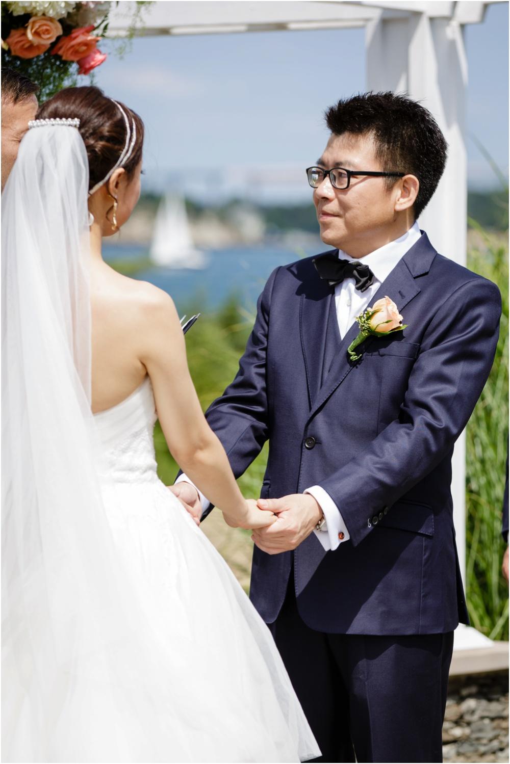 RI-Wedding-Photographer-Lefebvre-Photo-Blog_3207.jpg