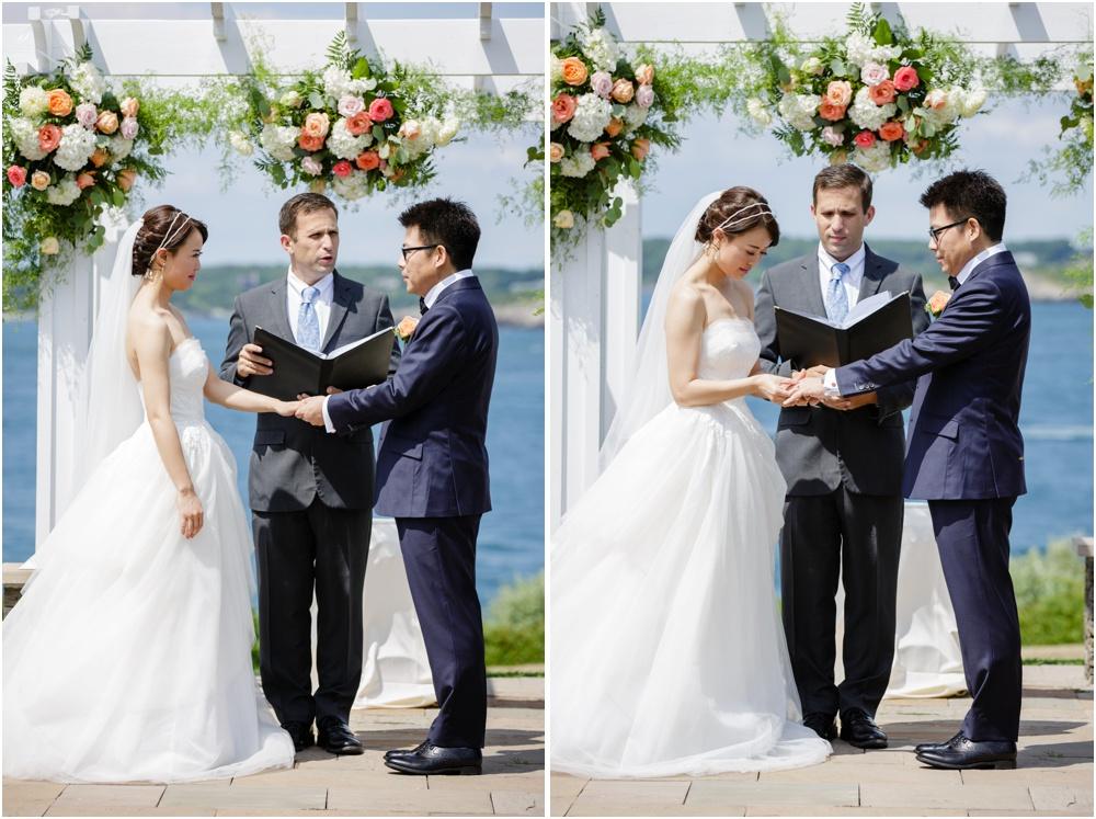 RI-Wedding-Photographer-Lefebvre-Photo-Blog_3209.jpg