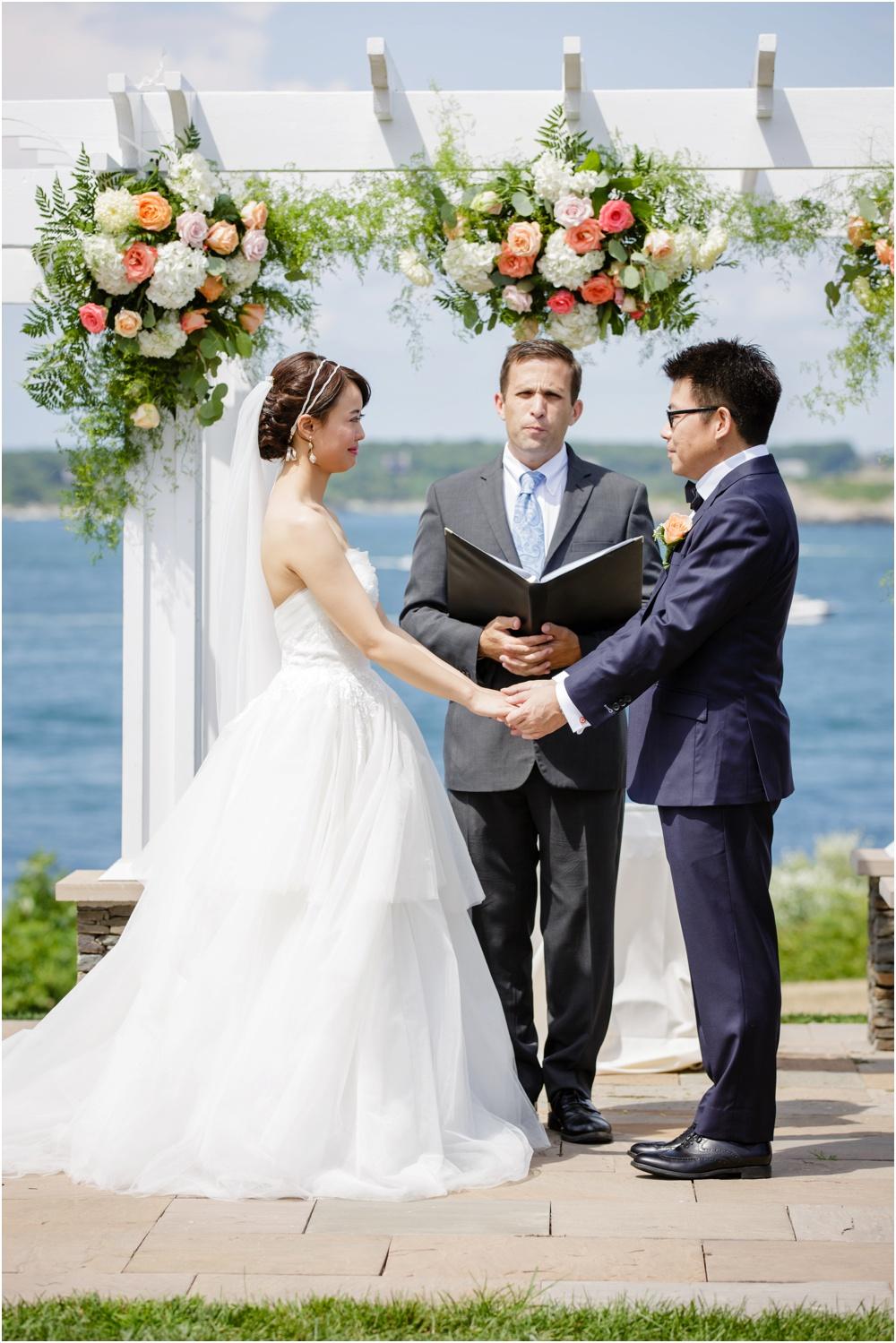 RI-Wedding-Photographer-Lefebvre-Photo-Blog_3208.jpg