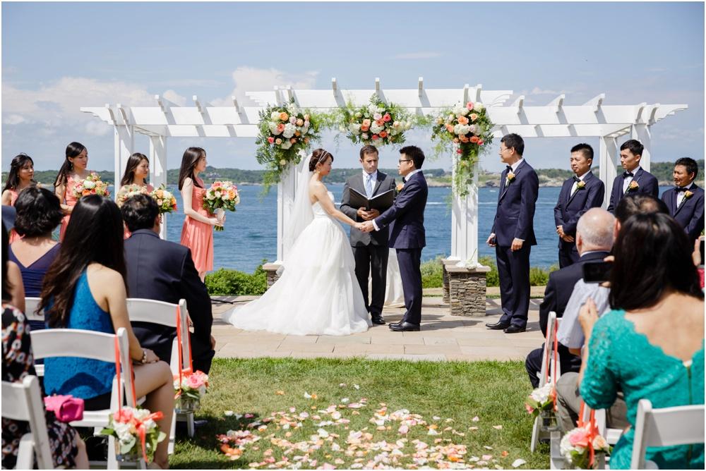 RI-Wedding-Photographer-Lefebvre-Photo-Blog_3210.jpg