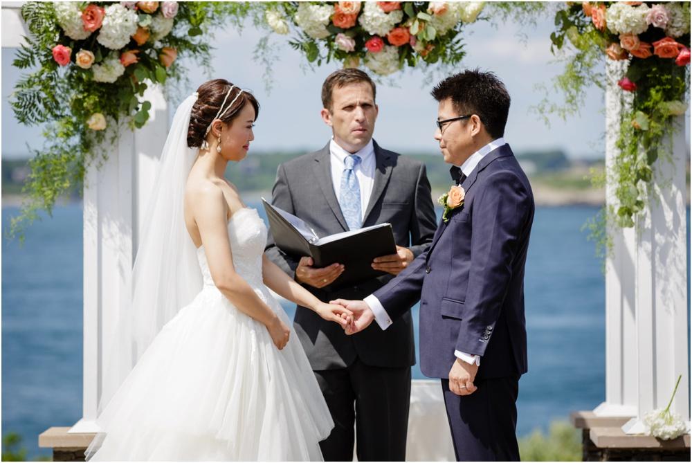 RI-Wedding-Photographer-Lefebvre-Photo-Blog_3212.jpg