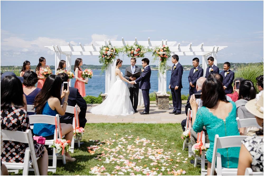 RI-Wedding-Photographer-Lefebvre-Photo-Blog_3211.jpg
