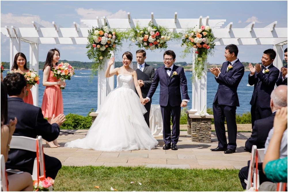 RI-Wedding-Photographer-Lefebvre-Photo-Blog_3214.jpg