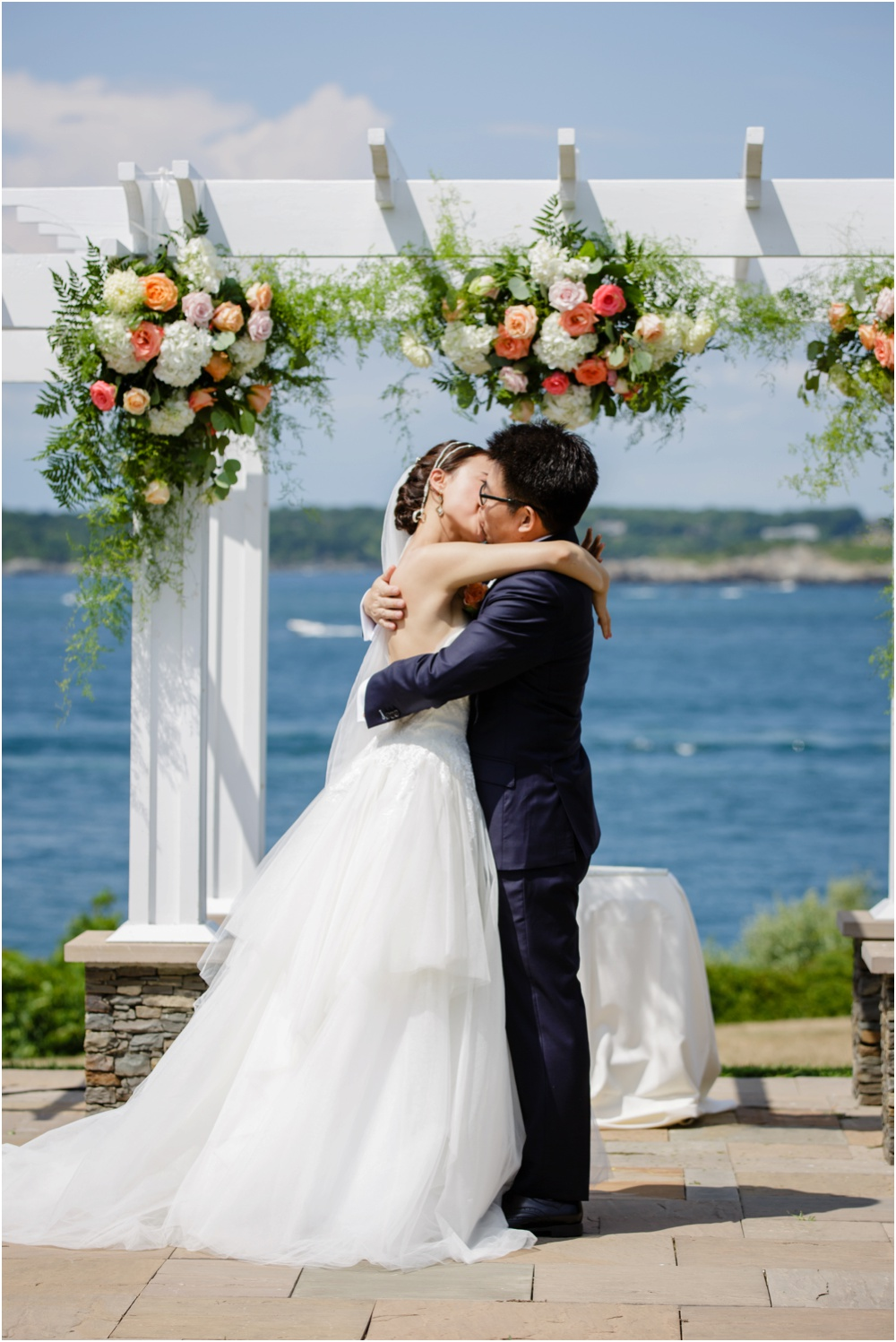 RI-Wedding-Photographer-Lefebvre-Photo-Blog_3213.jpg