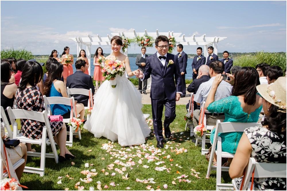 RI-Wedding-Photographer-Lefebvre-Photo-Blog_3215.jpg