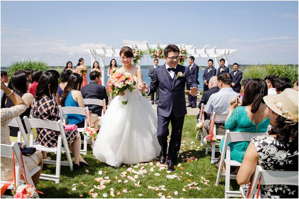 RI-Wedding-Photographer-Lefebvre-Photo-Blog_3216.jpg