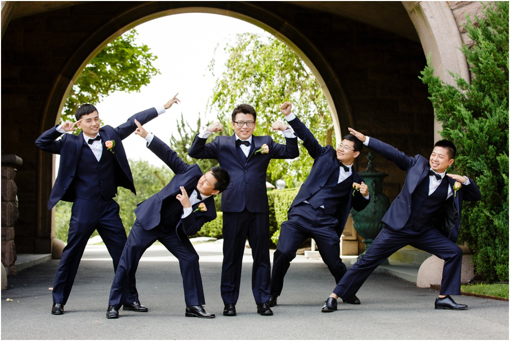 RI-Wedding-Photographer-Lefebvre-Photo-Blog_3217.jpg