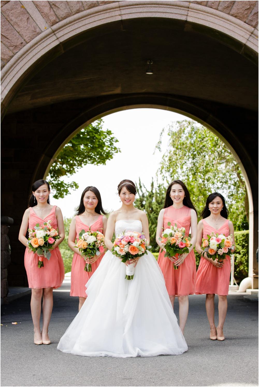 RI-Wedding-Photographer-Lefebvre-Photo-Blog_3218.jpg