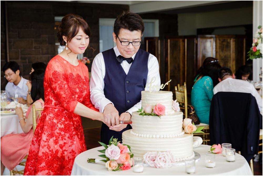 RI-Wedding-Photographer-Lefebvre-Photo-Blog_3220.jpg