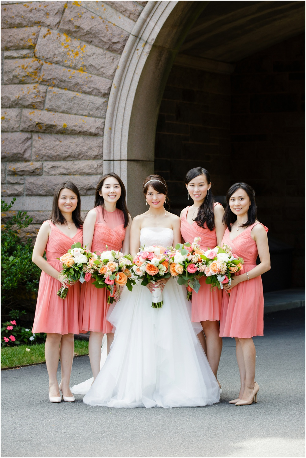 RI-Wedding-Photographer-Lefebvre-Photo-Blog_3219.jpg