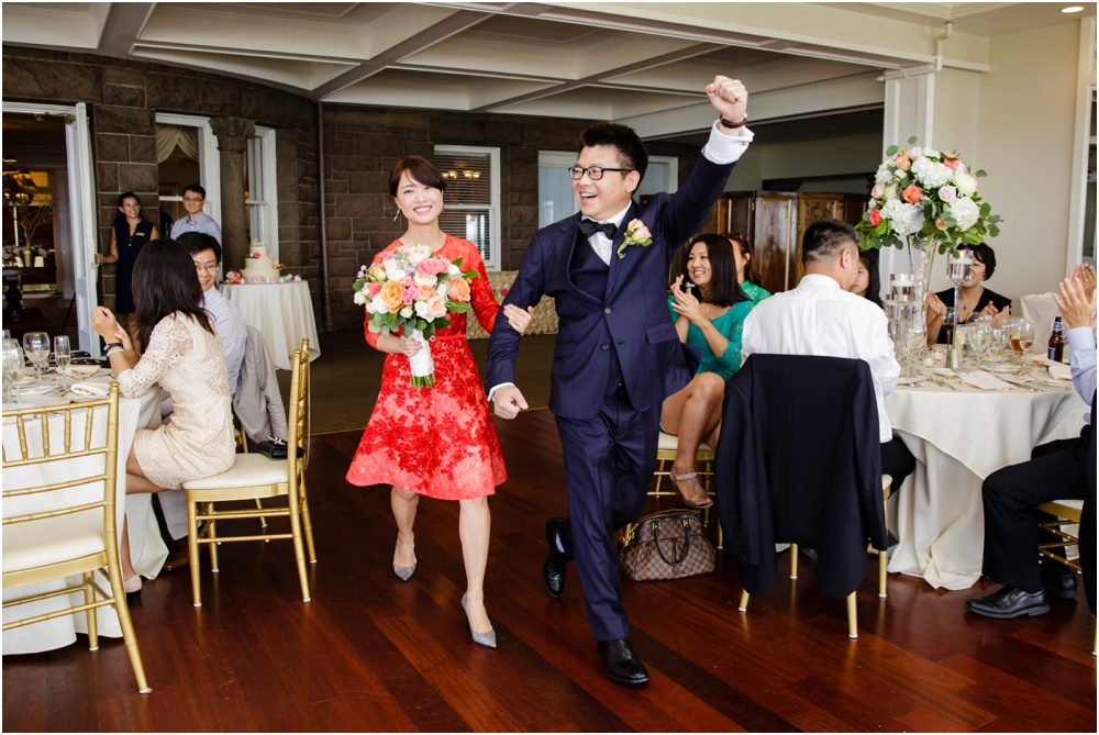 RI-Wedding-Photographer-Lefebvre-Photo-Blog_3221.jpg