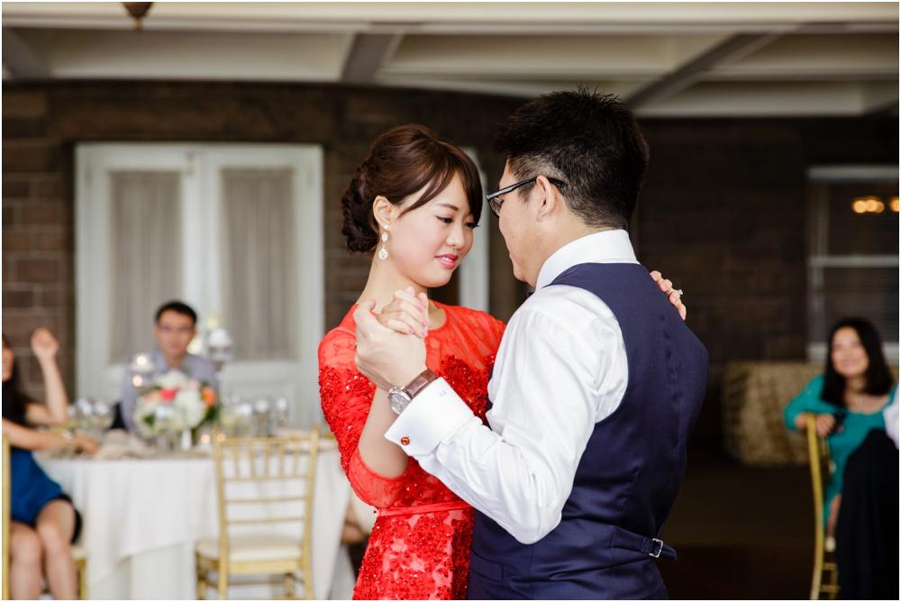 RI-Wedding-Photographer-Lefebvre-Photo-Blog_3222.jpg
