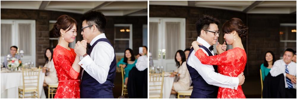 RI-Wedding-Photographer-Lefebvre-Photo-Blog_3223.jpg