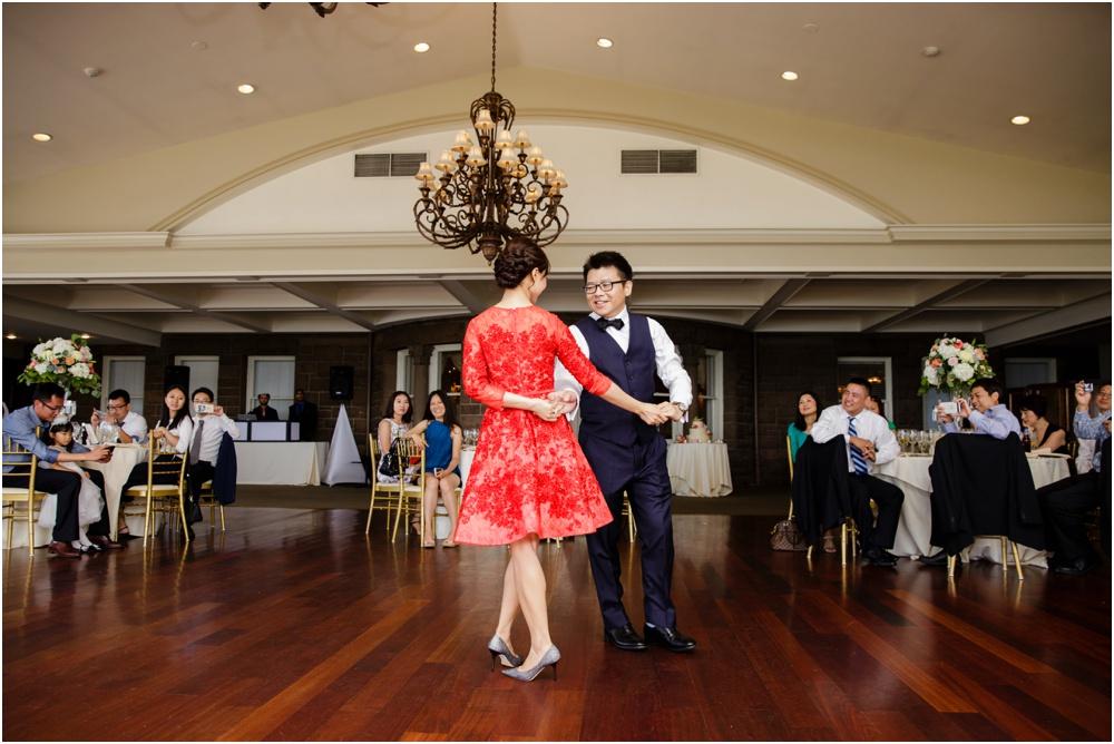 RI-Wedding-Photographer-Lefebvre-Photo-Blog_3224.jpg