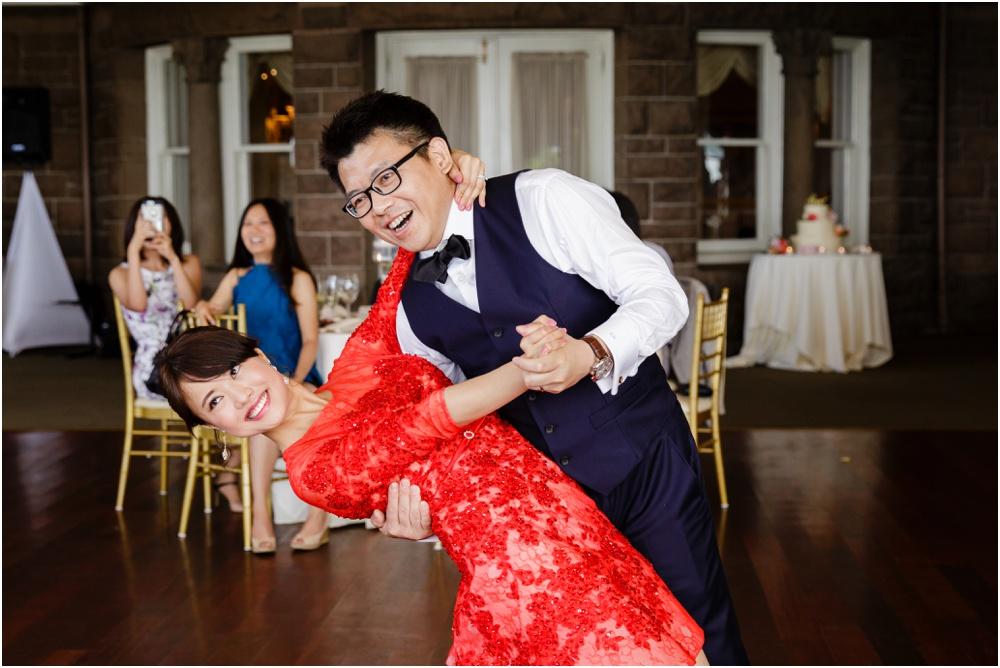 RI-Wedding-Photographer-Lefebvre-Photo-Blog_3225.jpg