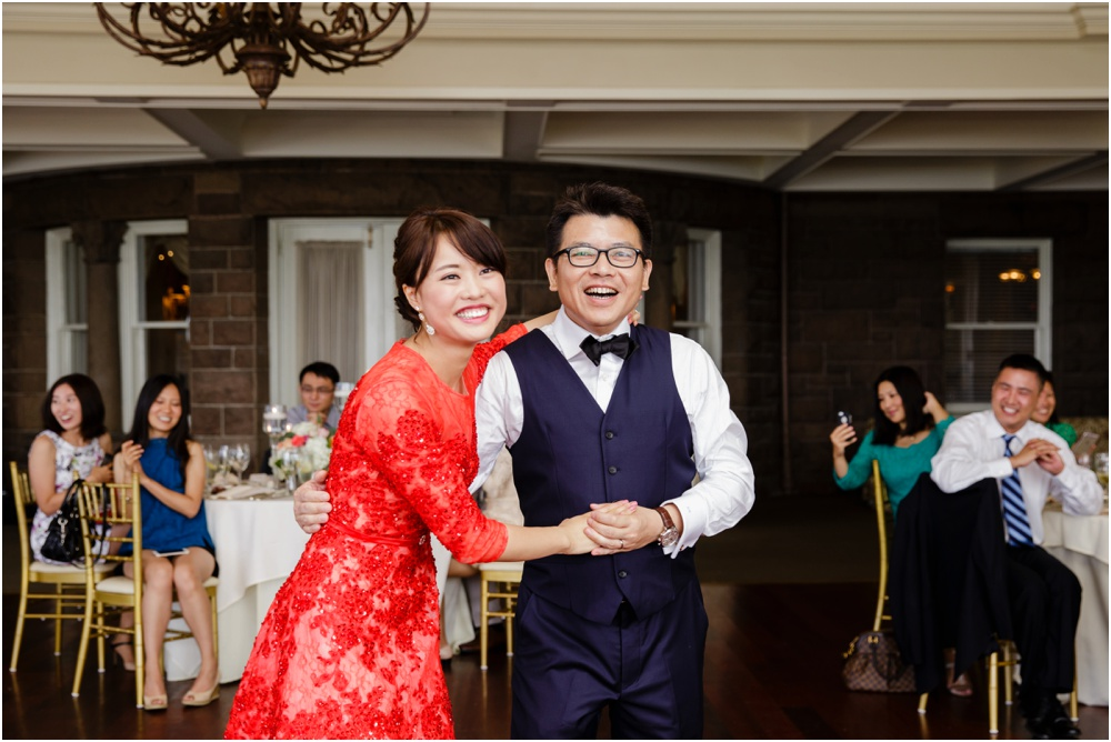 RI-Wedding-Photographer-Lefebvre-Photo-Blog_3226.jpg