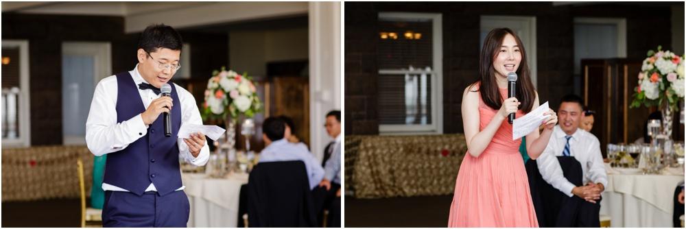 RI-Wedding-Photographer-Lefebvre-Photo-Blog_3227.jpg