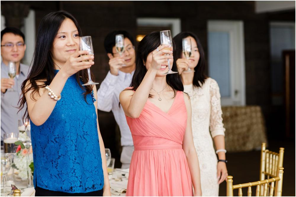 RI-Wedding-Photographer-Lefebvre-Photo-Blog_3228.jpg