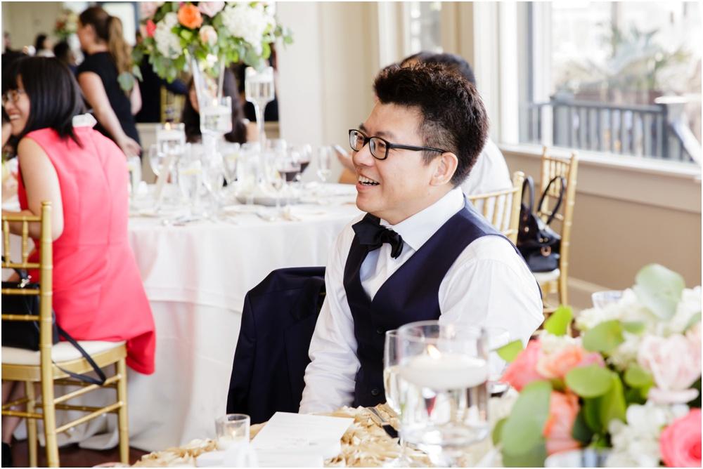 RI-Wedding-Photographer-Lefebvre-Photo-Blog_3229.jpg