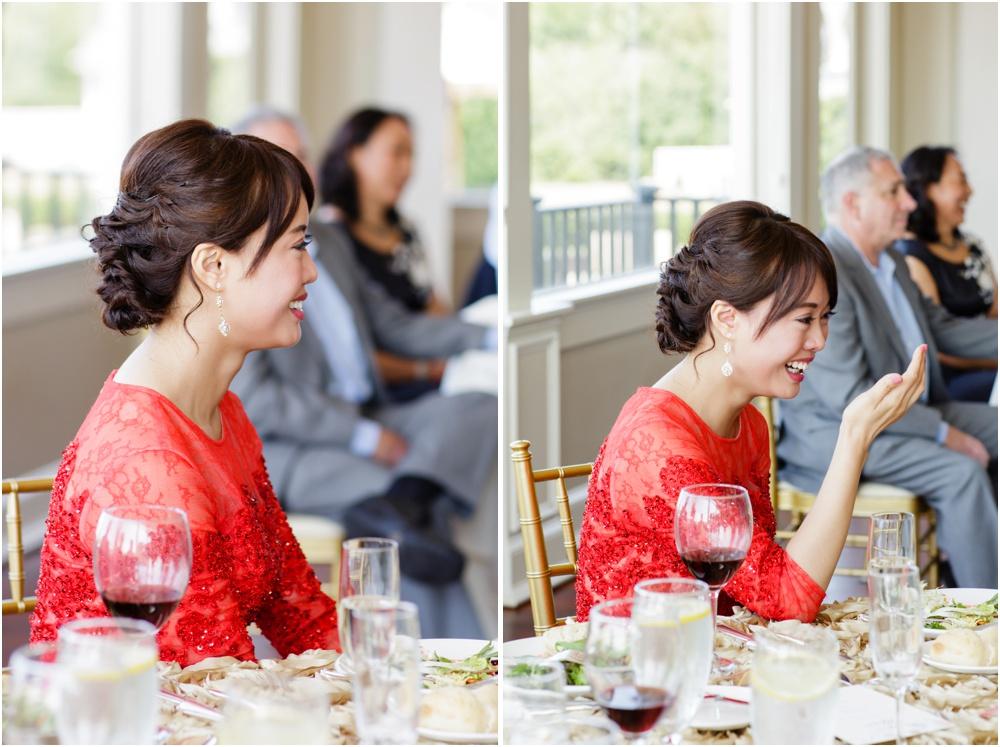 RI-Wedding-Photographer-Lefebvre-Photo-Blog_3230.jpg