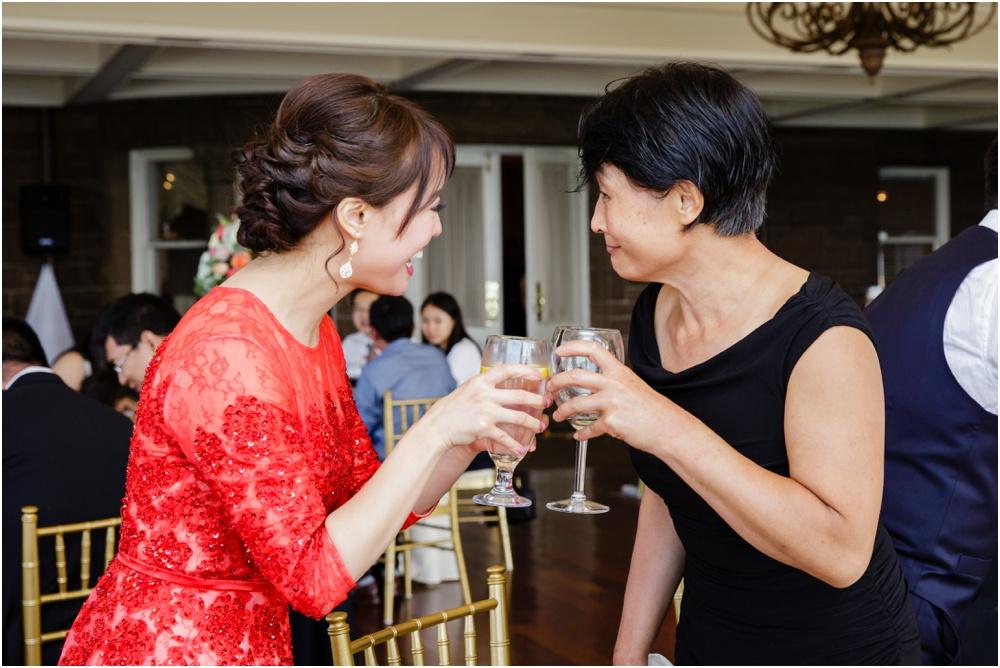 RI-Wedding-Photographer-Lefebvre-Photo-Blog_3231.jpg