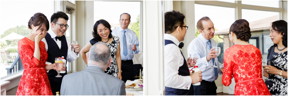 RI-Wedding-Photographer-Lefebvre-Photo-Blog_3232.jpg