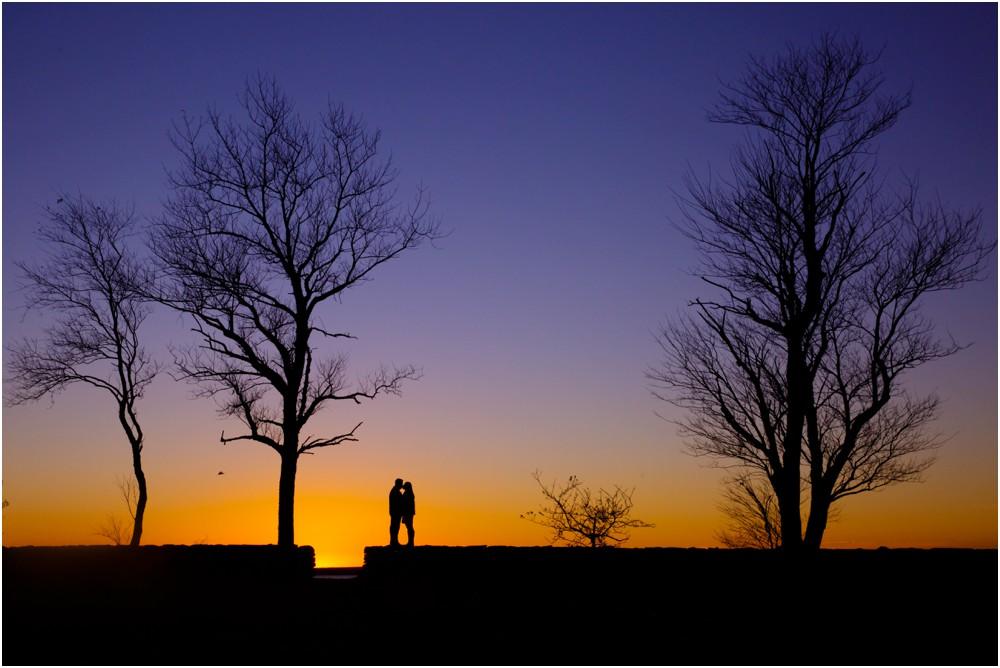 RI_Newport_Wedding_Photographer_0925.jpg