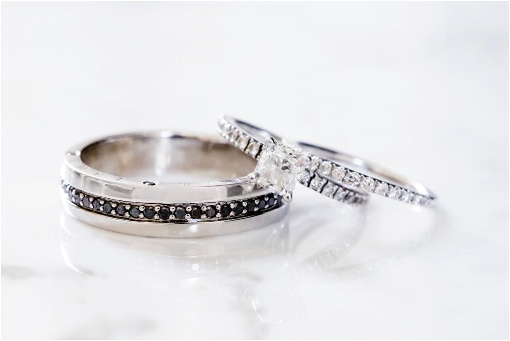 RI-Wedding-Photographer-Lefebvre-Photo-Blog_3234.jpg
