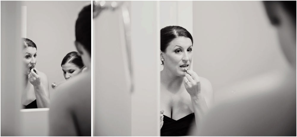 RI-Wedding-Photographer-Lefebvre-Photo-Blog_3236.jpg