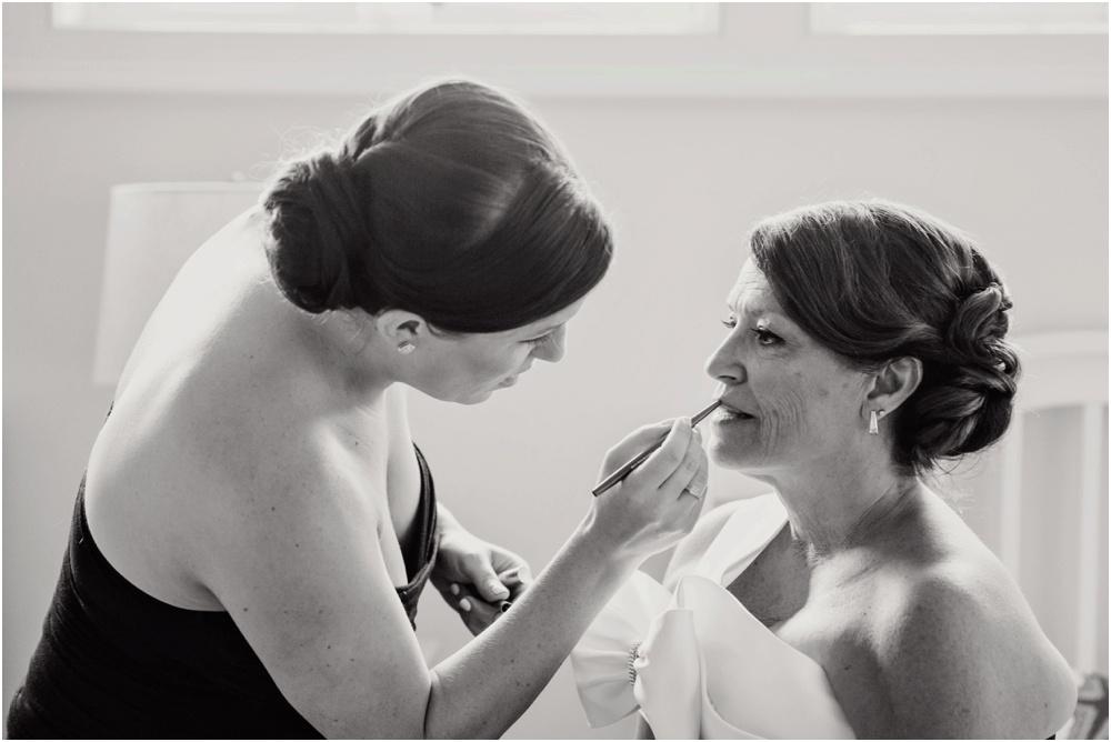 RI-Wedding-Photographer-Lefebvre-Photo-Blog_3237.jpg