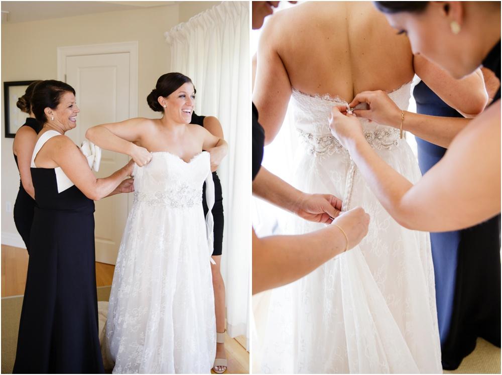 RI-Wedding-Photographer-Lefebvre-Photo-Blog_3238.jpg