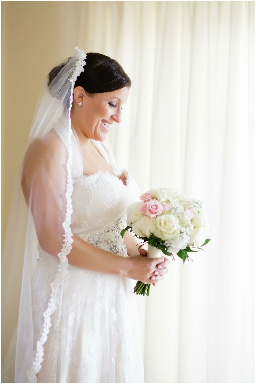 RI-Wedding-Photographer-Lefebvre-Photo-Blog_3240.jpg