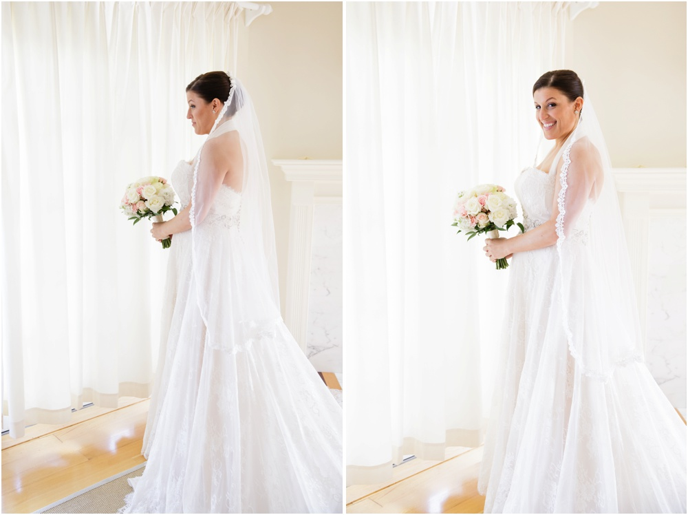 RI-Wedding-Photographer-Lefebvre-Photo-Blog_3241.jpg