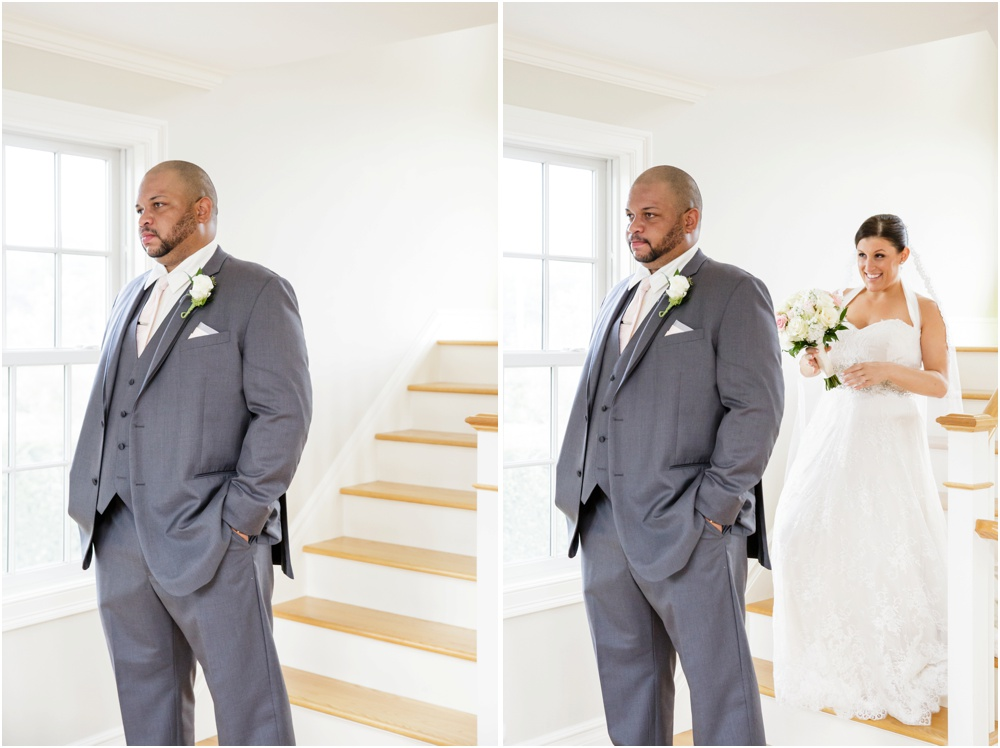 RI-Wedding-Photographer-Lefebvre-Photo-Blog_3242.jpg