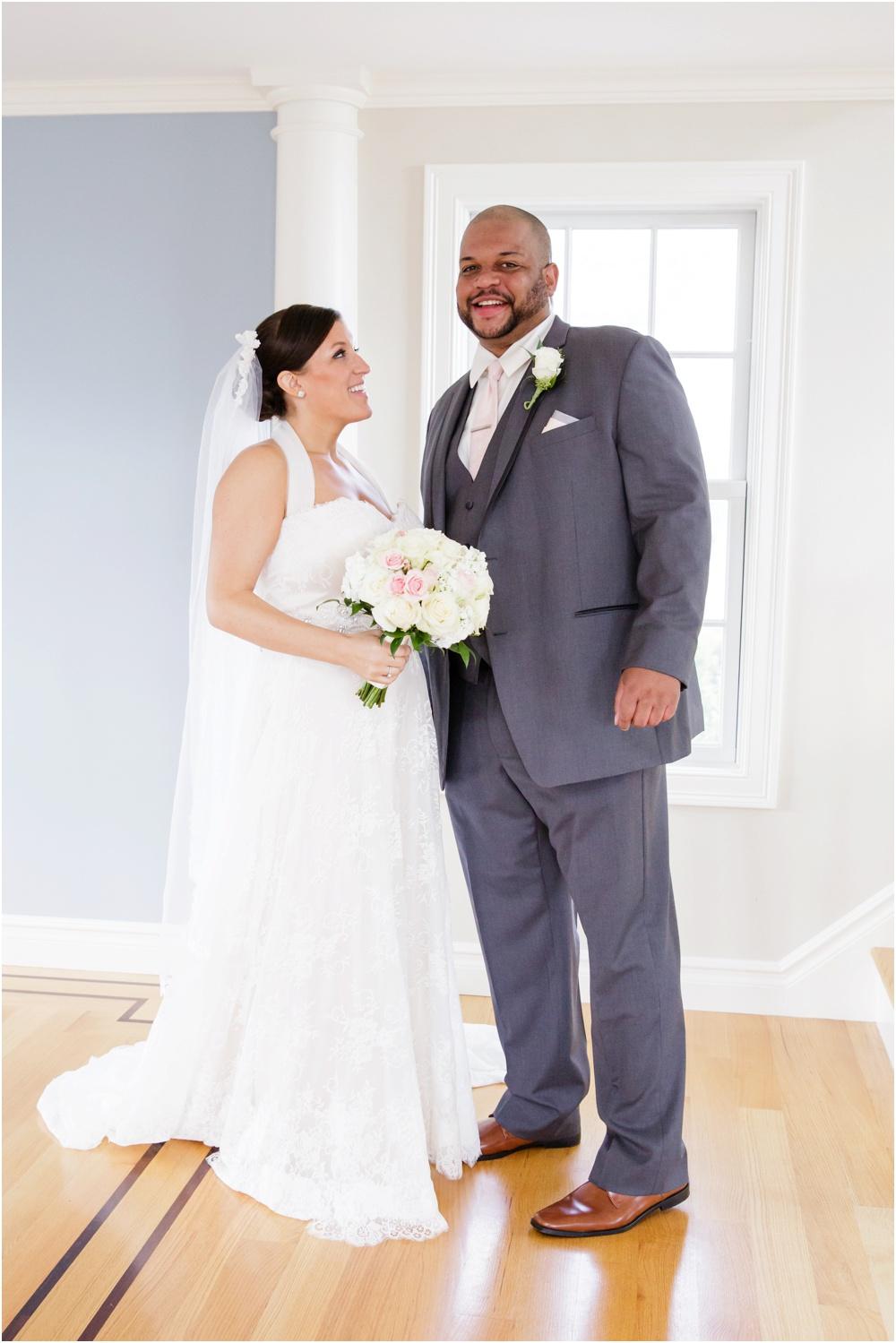 RI-Wedding-Photographer-Lefebvre-Photo-Blog_3244.jpg