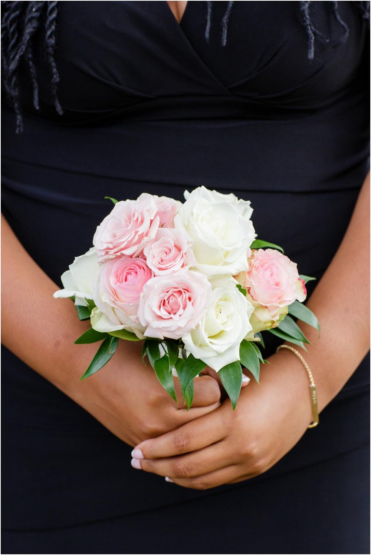 RI-Wedding-Photographer-Lefebvre-Photo-Blog_3245.jpg