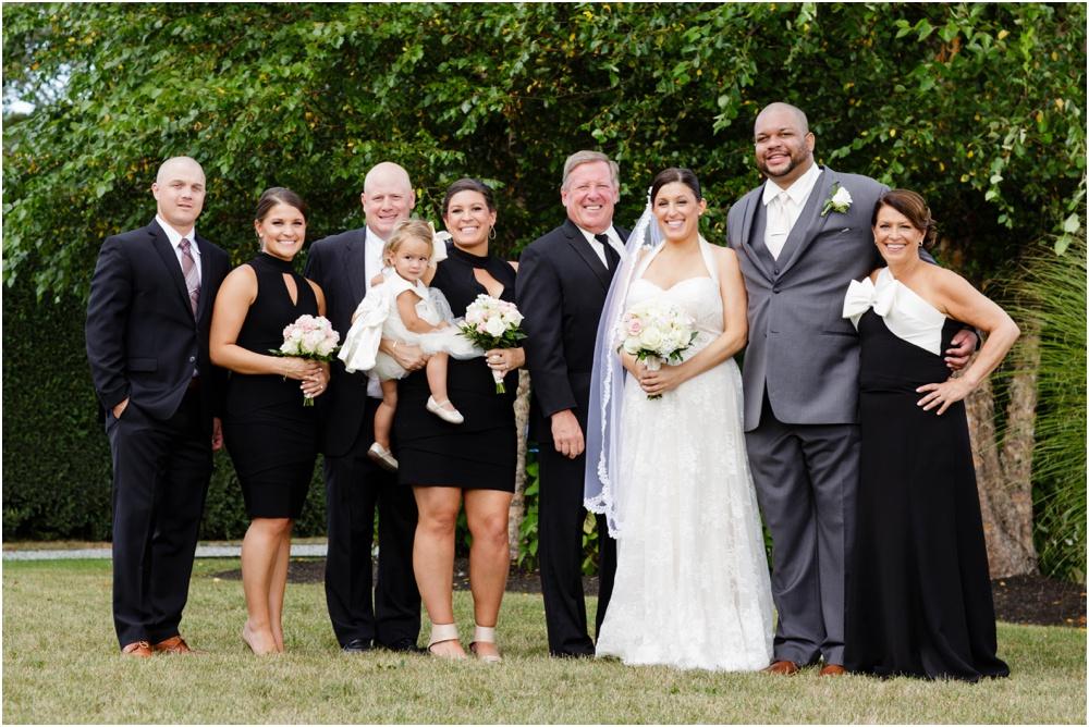 RI-Wedding-Photographer-Lefebvre-Photo-Blog_3246.jpg