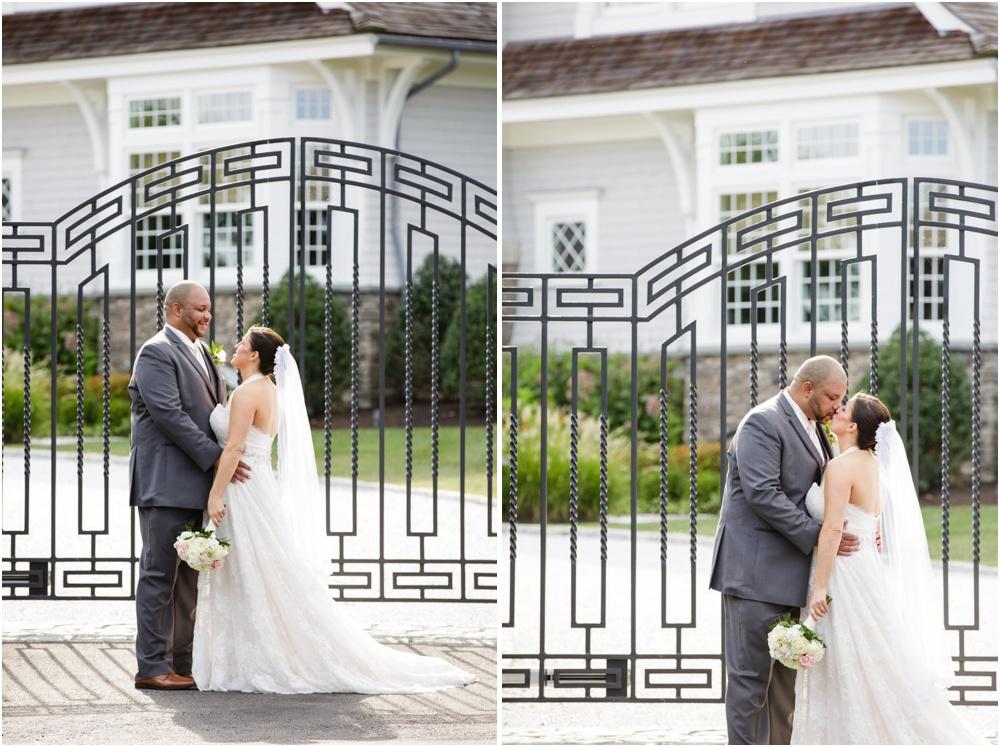 RI-Wedding-Photographer-Lefebvre-Photo-Blog_3248.jpg